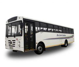 bus 1 45-1