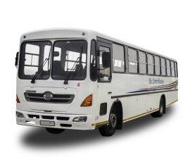 bus 2 45-1